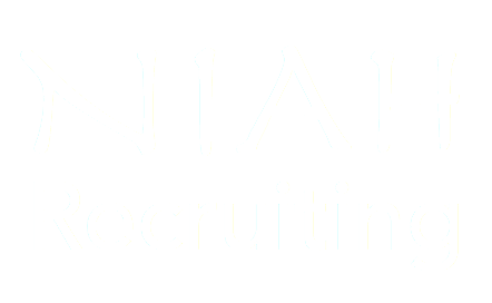 NIAH Recruiting Logo